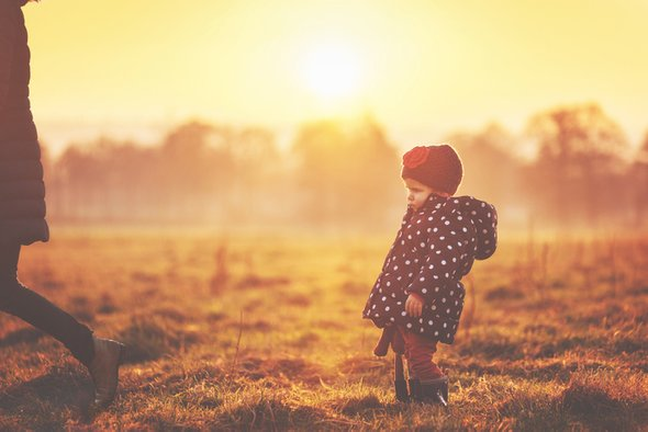 Упрямый ребёнок: инструкция поприменению | Мел