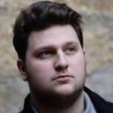 Выпускник Высшей школы экономики, журналист. Сейчас изучает политологию в Центрально-Европейском университете