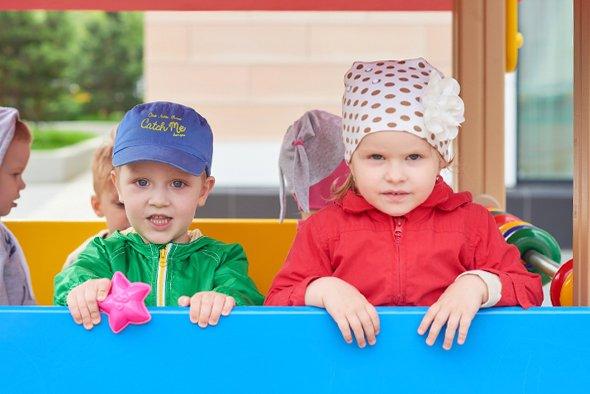 Можно ли оформить ребенка в школу не по прописке