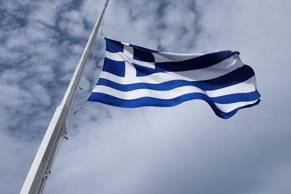 Экзамены вГреции