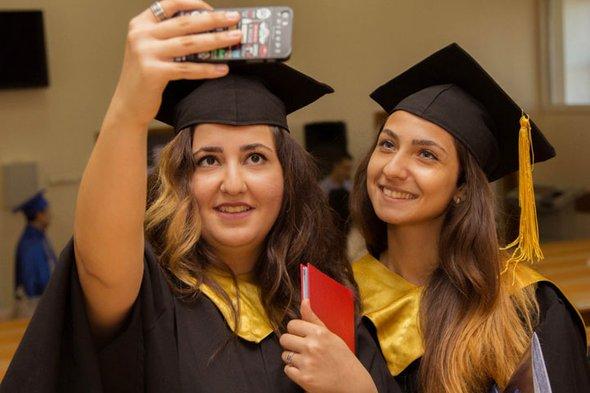 Двойной диплом почему не нужно бояться нагрузки Мел Два диплома одновременно