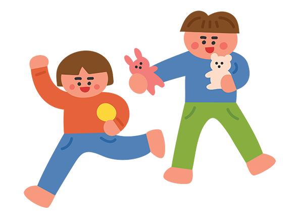 15 шагов, которые позволят ребёнку научиться новому