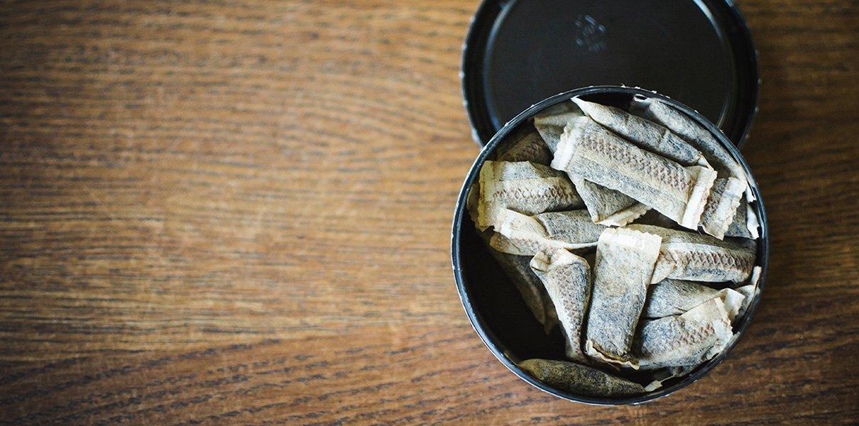 Что такое снюс табачное изделие покупатели сигарет оптом