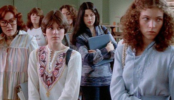 9 фильмов о ненависти к школе посмотрите и не повторяйте мел