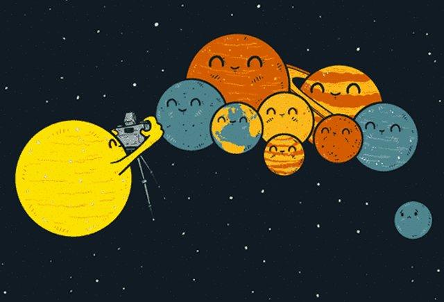 Картинки по запросу Астрономія
