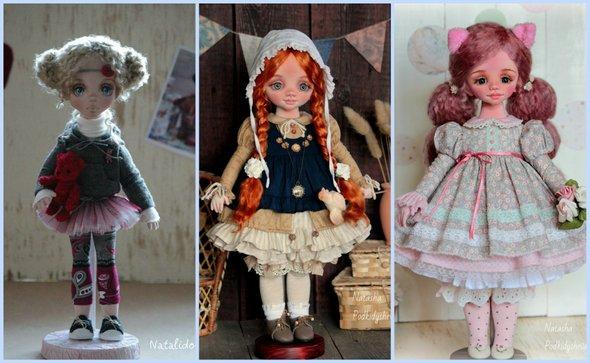 секреты успеха от кукольного мастера на портале об образовании
