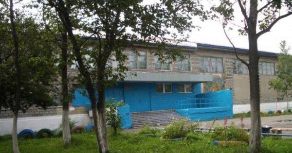 На Сахалине ученики четвёртого класса избили девочку, напомнившую учителю про домашнее задание