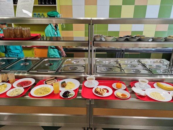 Операторы питания объединились для совершенствования отрасли по всей стране