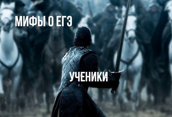 lektsii-bzhd-sochinenie-o-kino-na-angliyskom-ualihanov