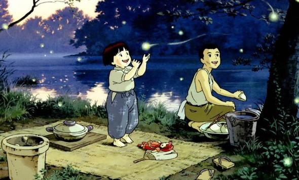 Японские мультфильмы для взрослых смотреть онлайн
