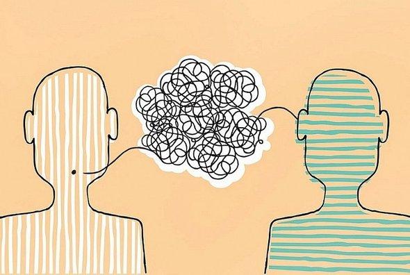 Тренируем иностранную речь наслух
