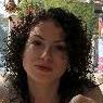 Учительница и репетитор русского языка и литературы