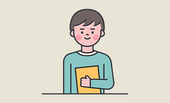 Как развить в ребёнке внимательность и способность концентрироваться