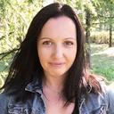 Клинический психолог, постоянный автор «Мела» и мама двоих детей