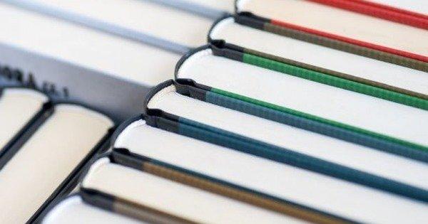 «Российский учебник» продали за шесть миллиардов рублей бывшему чиновнику Росимущества