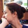 Студентка факультета журналистики МГУ, фотограф. Помогаю двум младшим сестрам безболезненно осилить школьную программу и поступить в университет