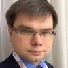 Директор московской школы №444, учитель истории, лауреат конкурса «Учитель года-2007»
