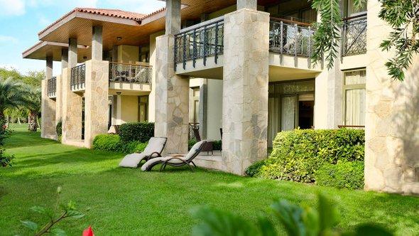 Сеть отелей Gloria Hotels & Resort