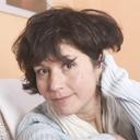 Практикующий психолог. Много лет отвечаю на вопросы мам на сайте журнала «Мой ребенок». Замужем, мать двоих детей