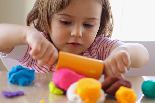 Стадии развития интеллекта ребенка в теории ж пиаже