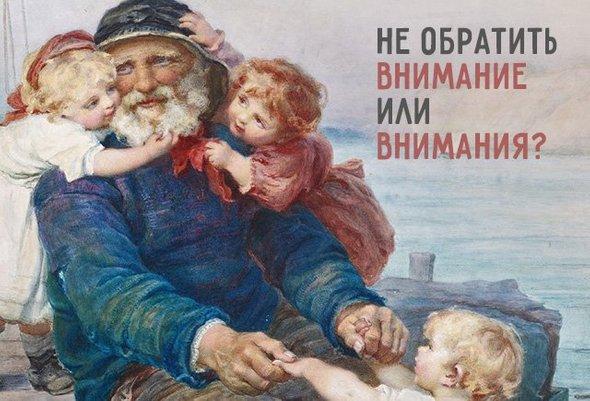8 тестов по русскому языку, после которых вы перестанете делать стыдные ошибки
