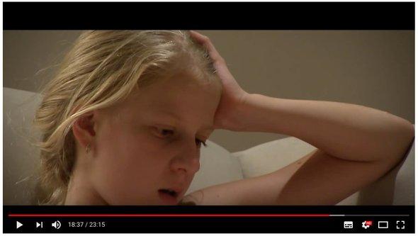 Русские дети в Австралии