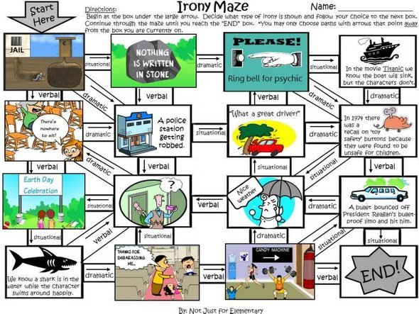 инфографика учеников