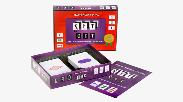 Игровые автоматы 5000 кредитов играть бесплатно обезьянки