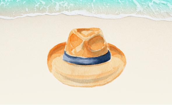 Аптечка на лето: как провести отпуск с детьми и не заболеть (или быстро вылечиться)