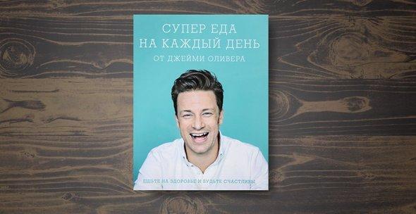 """Издательство """"КукБукс"""""""