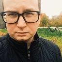 Автор телеграм-канала Matavkin Daily. Пишу о кино, музыке, книгах, истории и многом другом.