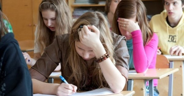 ФИПИ опубликовал советы по написанию итогового школьного сочинения