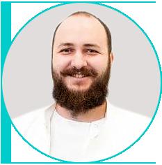 Чижов Александр Сергеевич, врач-дерматолог
