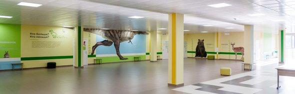 design4school.ru— школа №3Апрелевка
