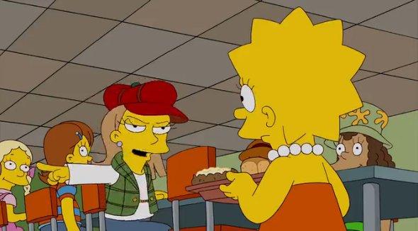 Гомеру прописали марихуану как купить марихуану в самуи