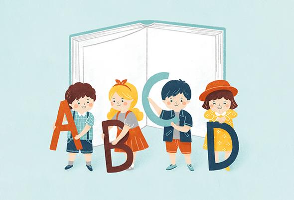 3 классных челленджа, которые помогут учителю иностранного языка
