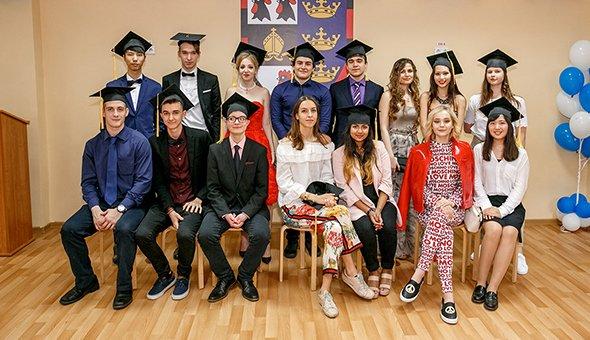 Почему британские школы — одни из лучших в мире