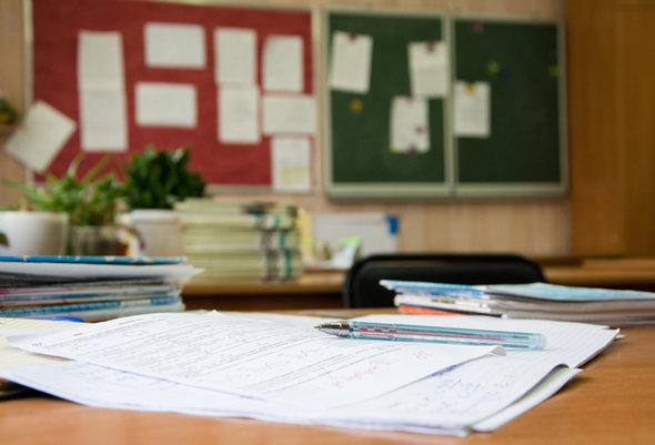 Как пережить первый класс и что стоит рассказать детям про аутизм