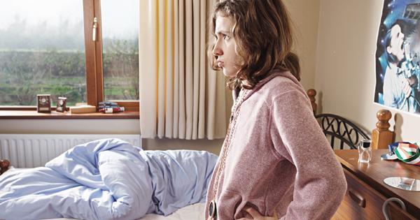 Правовой статус подростка: права, обязанности и ответственность от рождения до достижения совершеннолетия с рождения ребенок имеет права