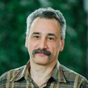 Эксперт по ИТ в образовании, эксперт ИРИ, идеолог электронных классных журналов, до 2011 года 25 лет работал учителем информатики