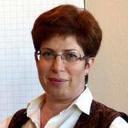 Многодетная мать, учитель с четвертьвековым стажем. Детский и семейный психолог.