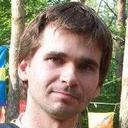 Окончил МГУ (журфак, 2001–2006 гг.) и МГЮА (2013–2016 гг.). Преподаю обществознание в своём небольшом образовательном центре.