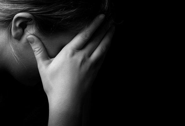 Депрессия и сексуальная активность