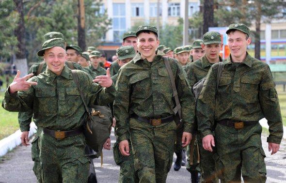ru_army