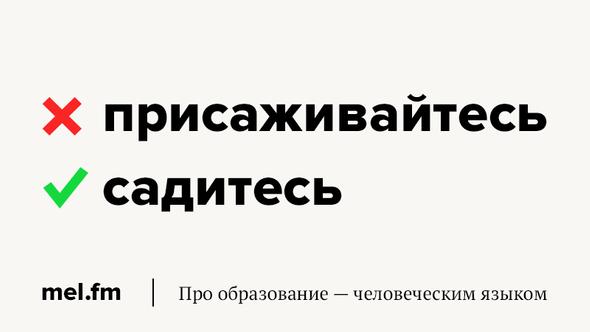 Пользователь Birin Aleksandr задал вопрос в категории Другие предметы и получил на него 6 ответов.