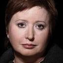 Журналист и правозащитник, лауреат премии ТЭФИ в номинации «Ведущий информационной программы», исполнительный директор движения «Русь сидящая»