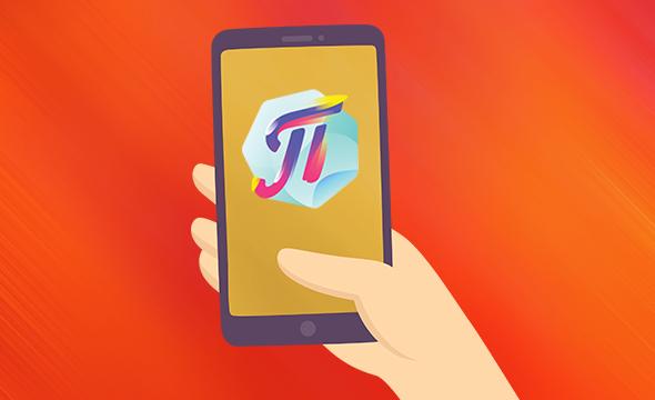 Мобильные программы для решения задач решение задач по начертательной геометрии по задачник