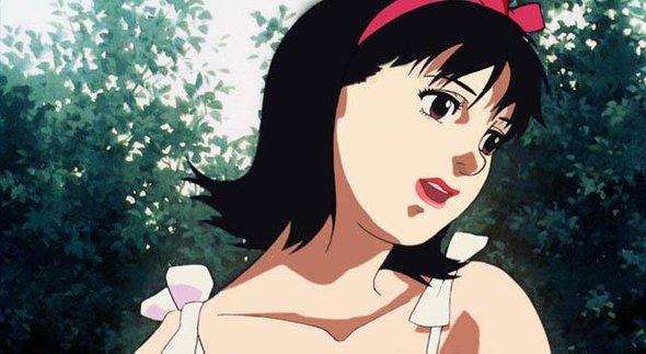 Мультики аниме секс с мальчиком фото 280-181