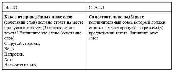 Сколько слов эссе по русскому егэ 1215