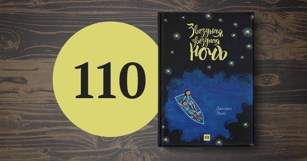 110 лучших книг для детей и подростков: все самые важные новинки и переиздания
